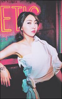 Gong Min Ji - MINZY (EX 2NE1) Tumblr_ocd09snVQt1rvpcdxo2_250