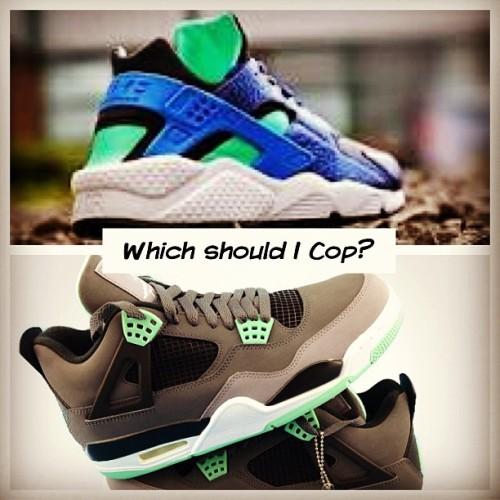 sneakerheadproblems snkrhd sneakerhead sneakerfreak snkrhead