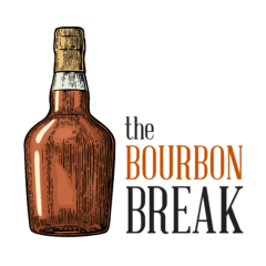 On the Fifty-Second and Final episode of The Bourbon Break, I chop it up with my hella-homie, Lulu, about Interracial Royal'n, Town Biz, Oprah Not Bein' 'Bout That Wed Life, Wypipo, #MOMS4HOUSING, Black Dude Shit, Chicana Stuff, Issa Rae, Votin' in 2020, Takin' and Leavin' Unsolicited Advice, Harvey Weinstein Fake Cripin', First Time Parenting After 40, Uncle Sam Molestin' These Pockets, Life After Breakin' Bourbon, and other topics of the fuckery persuasion
