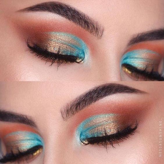 #gorgeous#beauty#contour#eyebrows#fashion#girl#girls#glam#glow#hair#highlighter#lips#luxury#makeup#ootd#selfie#slay#style#tumblr#vintage#vogue#anastasia#beautiful #anastasia beverly hills #brunette#contouring#eyeliner#mac#make up#hairstyles