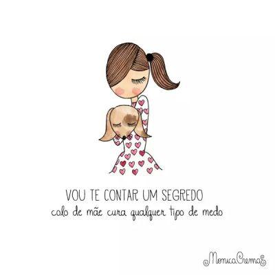 Amor De Mae Tumblr