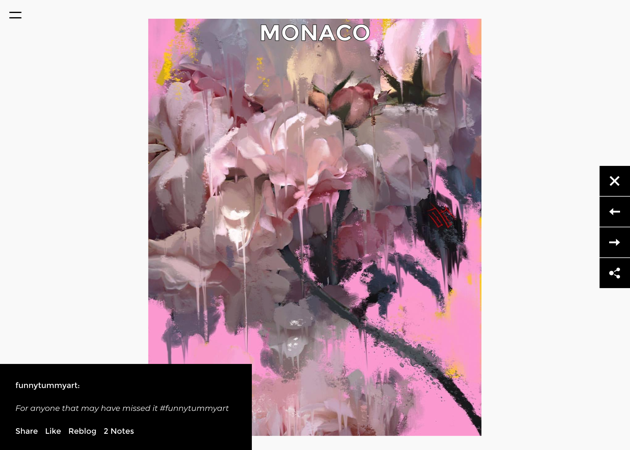 Monaco | Tumblr
