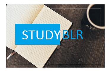 Studyblur