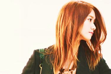 WeloveyoonsiC
