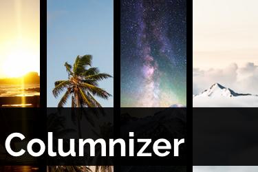 Columnizer