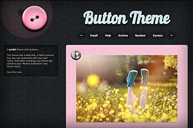 Button Theme