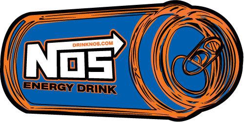 Nos Energy Drink Tumblr