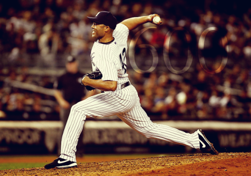 42 GREATEST OF ALL TIME Mariano Rivera New York Yankees Save 600 GREATEST CLOSER EVER YOUR CLOSER COULD NEVER STAY MAD
