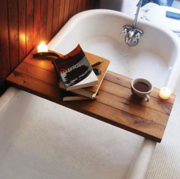 bath bath rub bubble bubble bath
