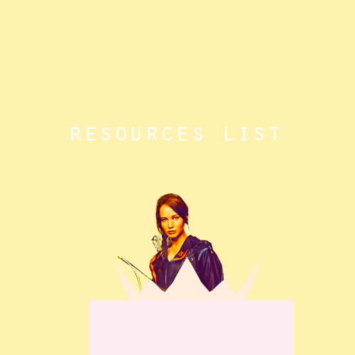 my ressource list textures psd psd coloring photoshop resources