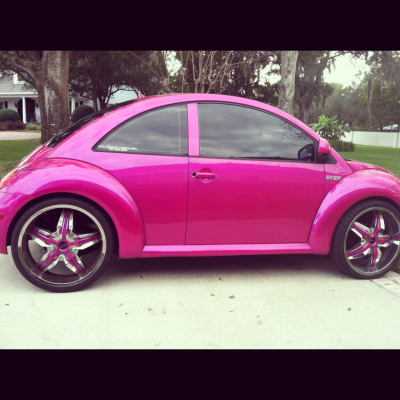 Punch Buggy Car >> Punch Buggy Tumblr