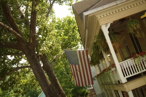 americana antiques dahlonega daytrips dining rooms gold history little towns vintage whimsy porches