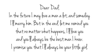 fathers day quotes | Tumblr