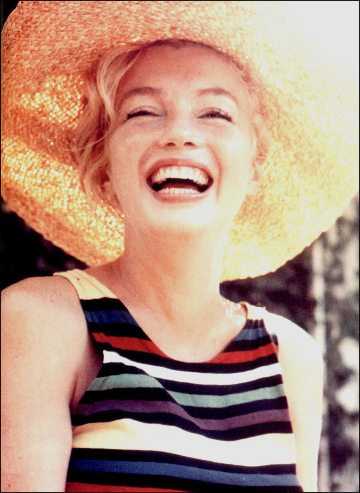 Eve Arnolds 1955 Photo Of Marilyn >> Mu Aime Marilyn Monroe Eve Arnold 1955