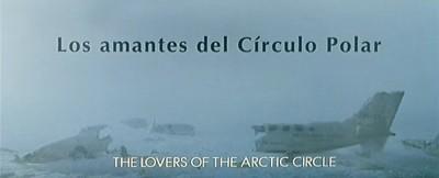 Los Amantes Del Círculo Polar Tumblr
