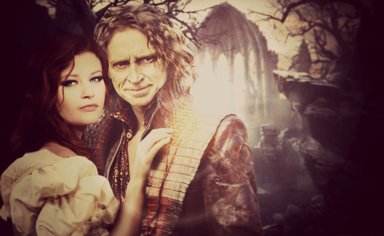 Le Rumbelle  - Page 6 Tumblr_m88grj2UWs1rbk352o1_1280
