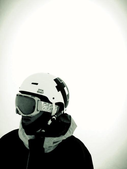 ski skiing hood scott goggle treeclothing analog freeskiing