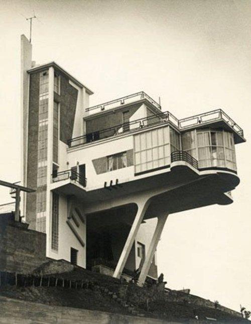 arquitectura modern movement modernidad achitecture Caracas Venezuela Movimiento Moderno latinoamérica latin america