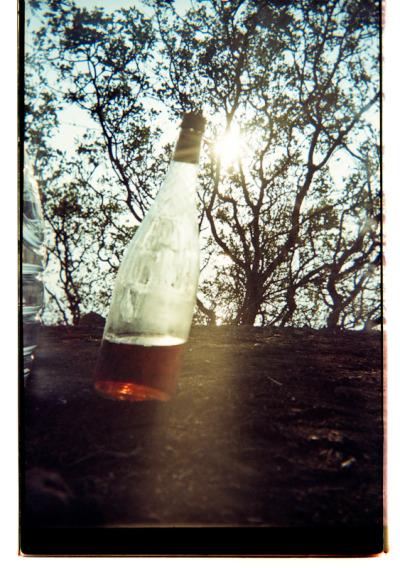 flaschenpost-ohne-post-mit-inhalt