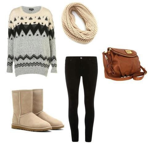 outfit cute love want to wear