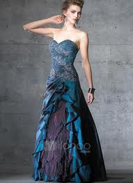 cute want to wear fashion adorable ball gown dress