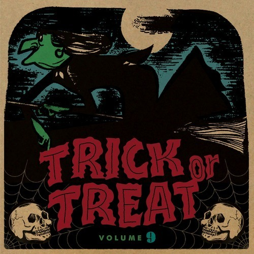 the spook | Tumblr