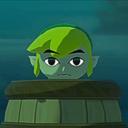 User icon for Donovan1209